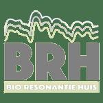 Het bioresonantiehuis